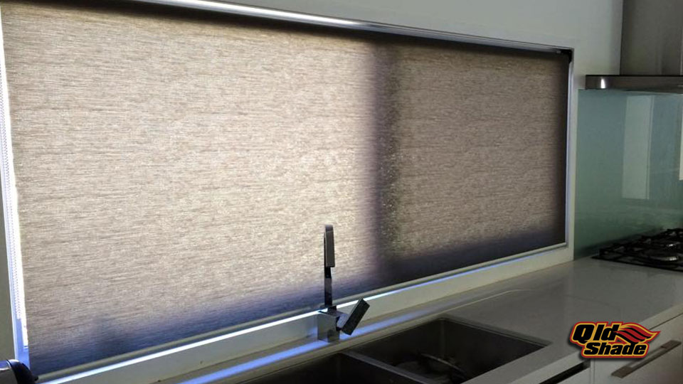 Internal Blinds & Panel Glides